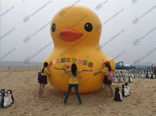 Fantastic Rubber Ducky Float Embellishment - Bathtubs For Small ...