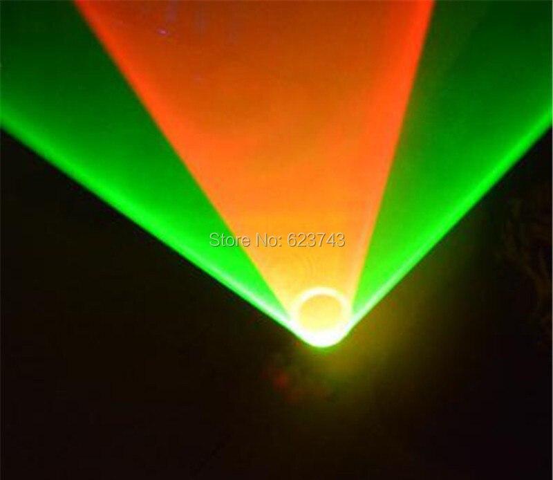 Laser vortex gloves--slong light (23)
