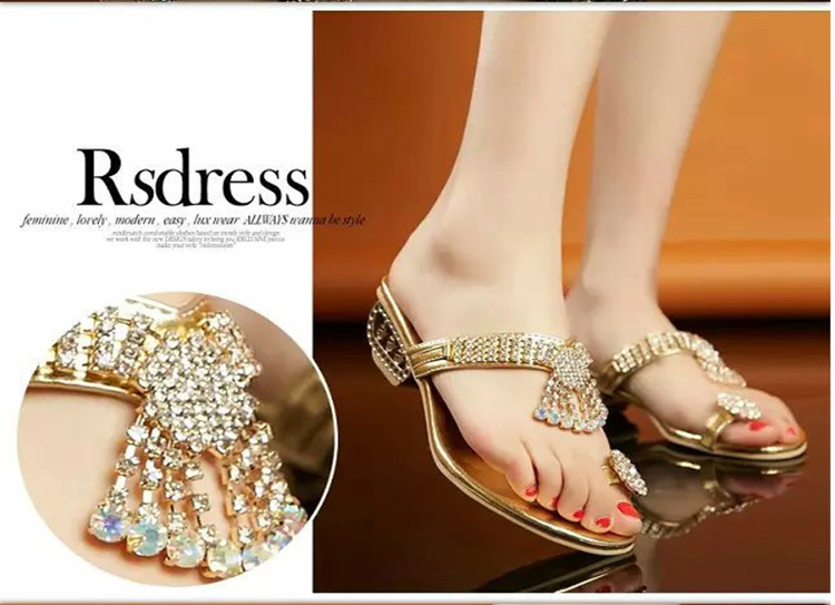 gold-slipper-diamond_23