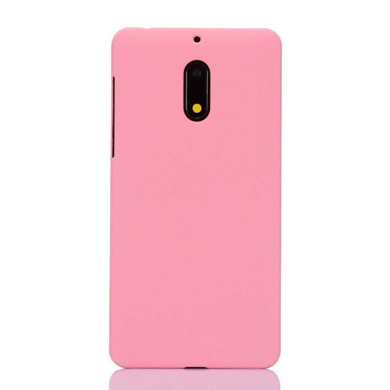 For Nokia 3 5 6 8 Case (15)