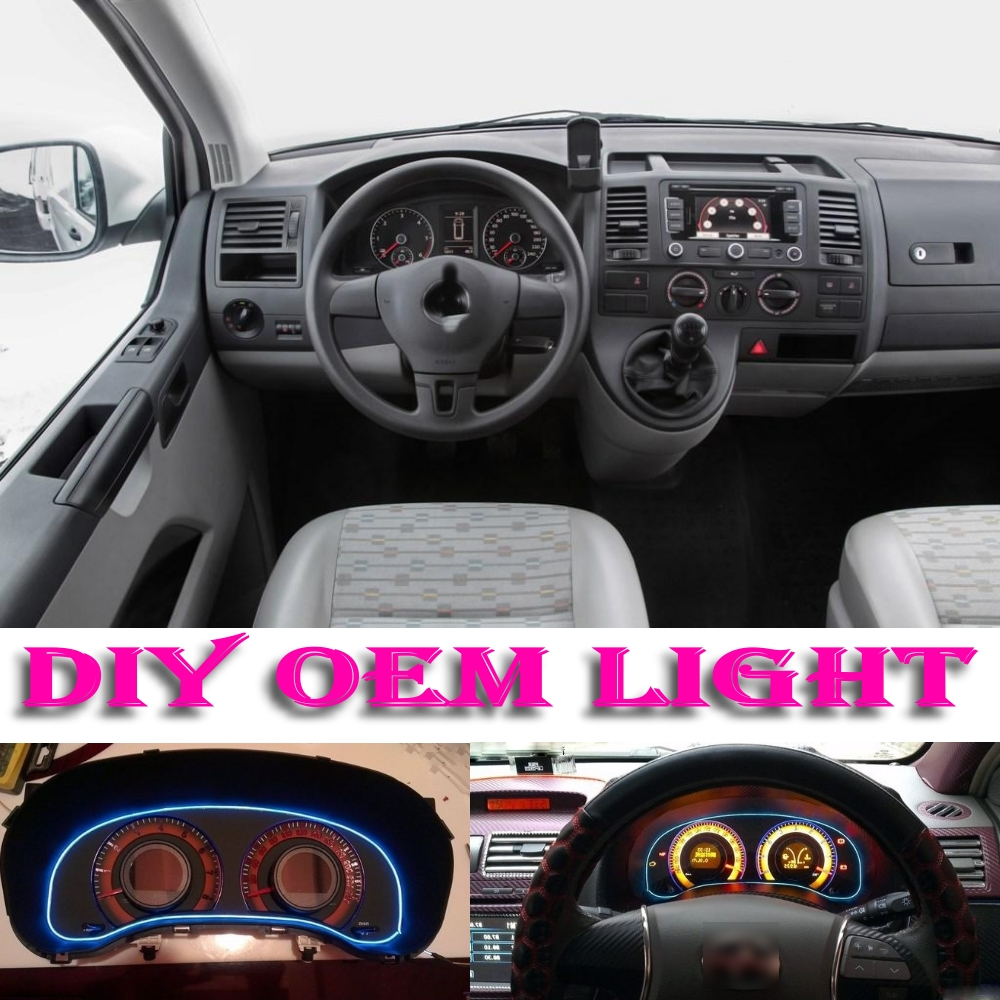 vw version error cc item passat trim kit new for light interior led center console package free variant decorative volkswagen aluminium only canbus