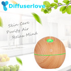 Diffuserlove 130ml U...