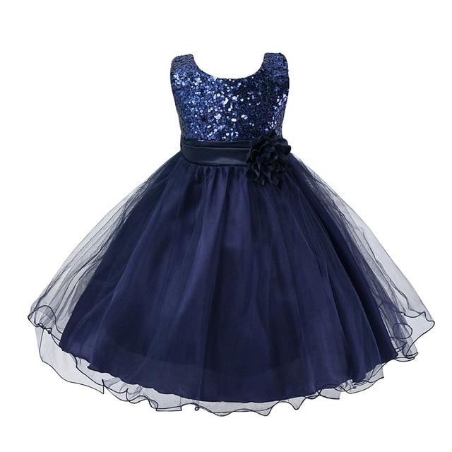 https://ae01.alicdn.com/kf/HTB1sbVPXGQoBKNjSZJnq6yw9VXa0/2019-Summer-Girls-Dress-Easter-Princess-Dress-Tutu-Party-Wedding-Dress-Costume-Kids-Dresses-For-Girls.jpg_640x640.jpg
