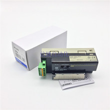 Free shipping Sensor PLC DRT2-OD16 module sensor цена и фото