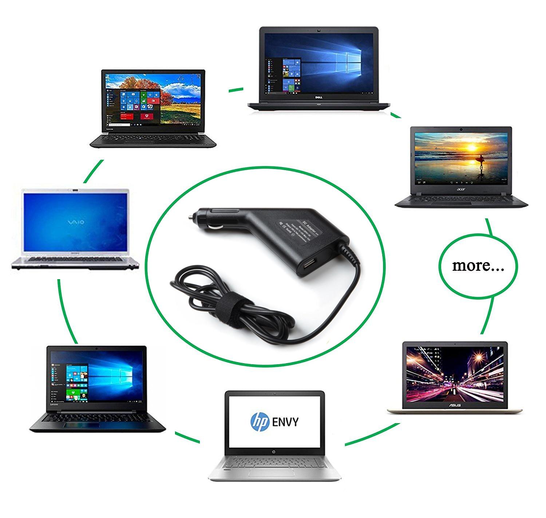 DELL / Lenovo / Asus / Acer / Toshiba / Gateway / HP üçün Notebook - Noutbuklar üçün aksesuarlar - Fotoqrafiya 5