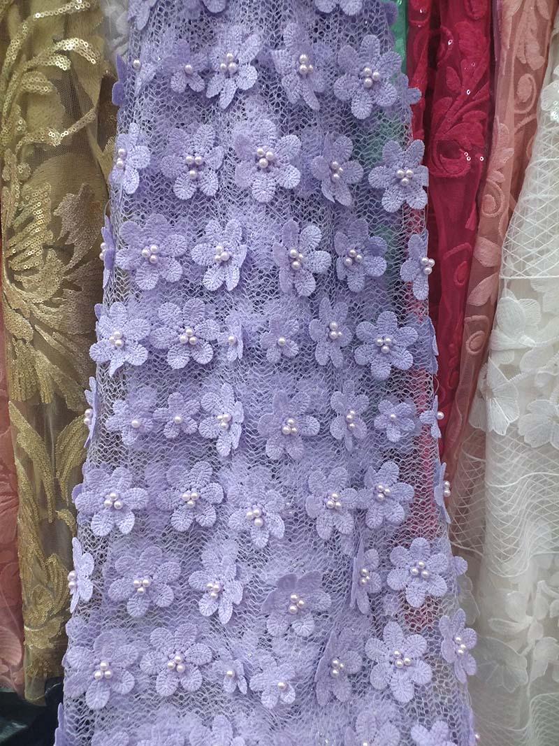 Apliques de encaje para vestidos de novia de color Melocotón Con ...