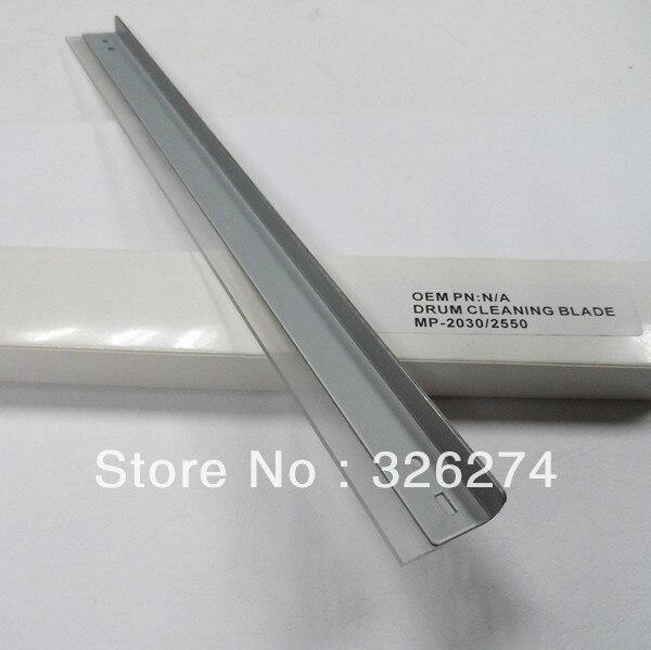ricoh aficio mp c2050 manual