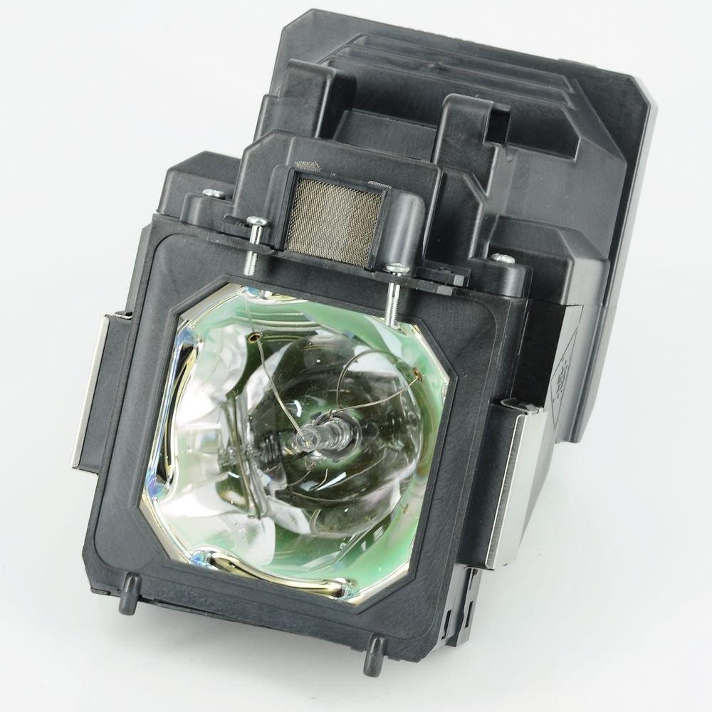 ФОТО POA-LMP116 LMP116 610-335-8093 Lamp for SANYO LX500 LP-ET30 LP-XT35 LC-XT35 LC-SXG400 LC-XG400 PLC-ET30L Projector Bulb Lamp