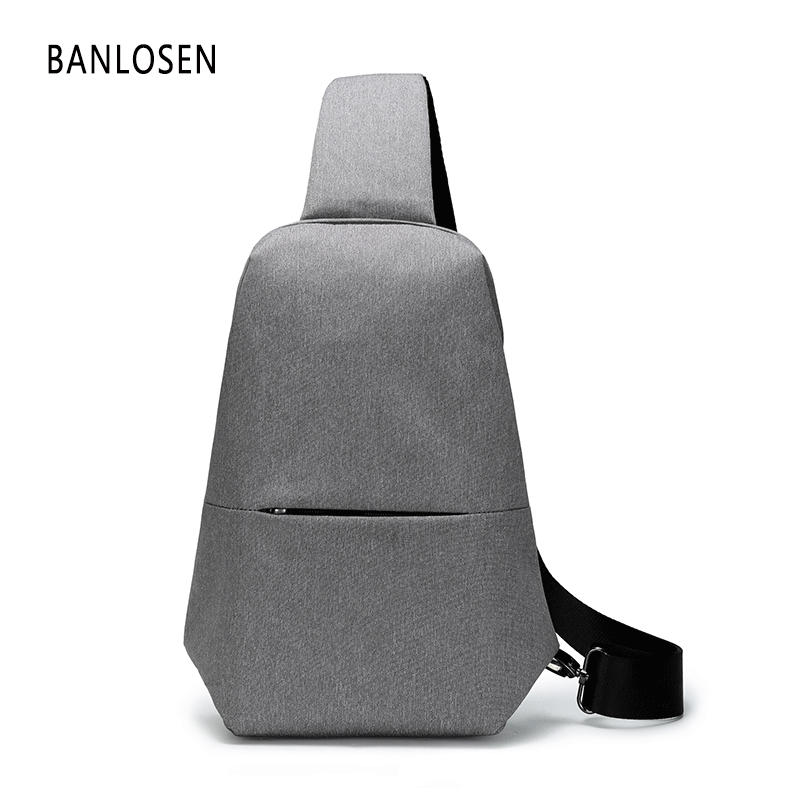 New Chest Pack Multi-function Men Shoulder Bags Crossbody Bag Men Messenger Bags Male Casual Travel Bags Bolsa Masculina 2017 new men canvas chest bag pack casual crossbody sling messenger bags vintage male travel shoulder bag bolsas tranvel borse