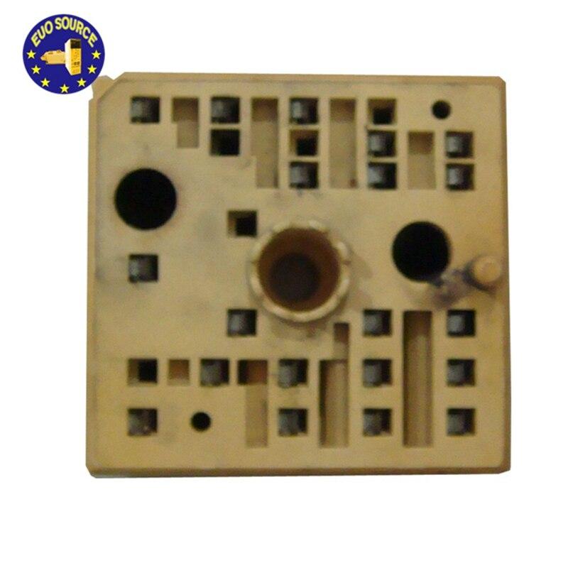 power igbt module SKIIP11NEB063T15 freeshipping new skiip82ac12it46 skiip 82ac12it46 igbt module