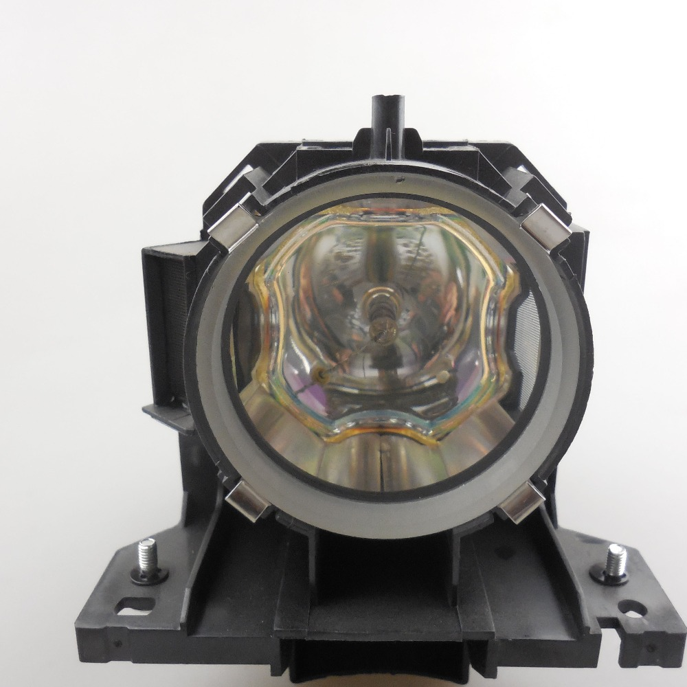 все цены на High quality Projector lamp 78-6969-9893-5 for 3M X90 / X90w with Japan phoenix original lamp burner онлайн