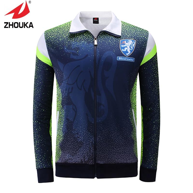 Popular Design Sport Jacket-Buy Cheap Design Sport Jacket lots ...