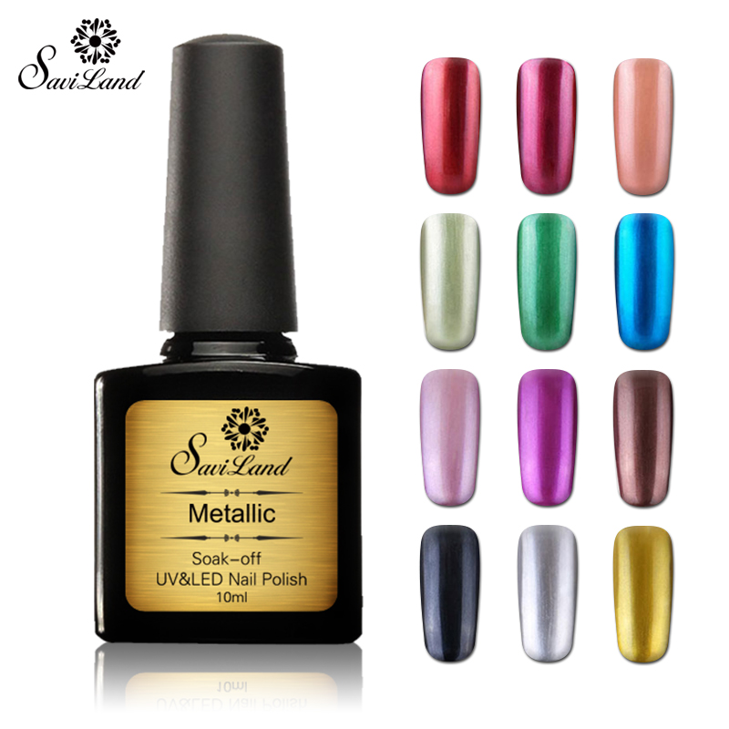 Pretty Games Nail Art Small Justice Nail Polish Square Nail Fungus Pictures Toenails Nail Polish In Eye What To Do Old Nail Polish That Stays On For 3 Weeks ColouredSally Hansen Gel Nail Polish Colors Online Buy Wholesale Metallic Gold Nail Polish From China Metallic ..