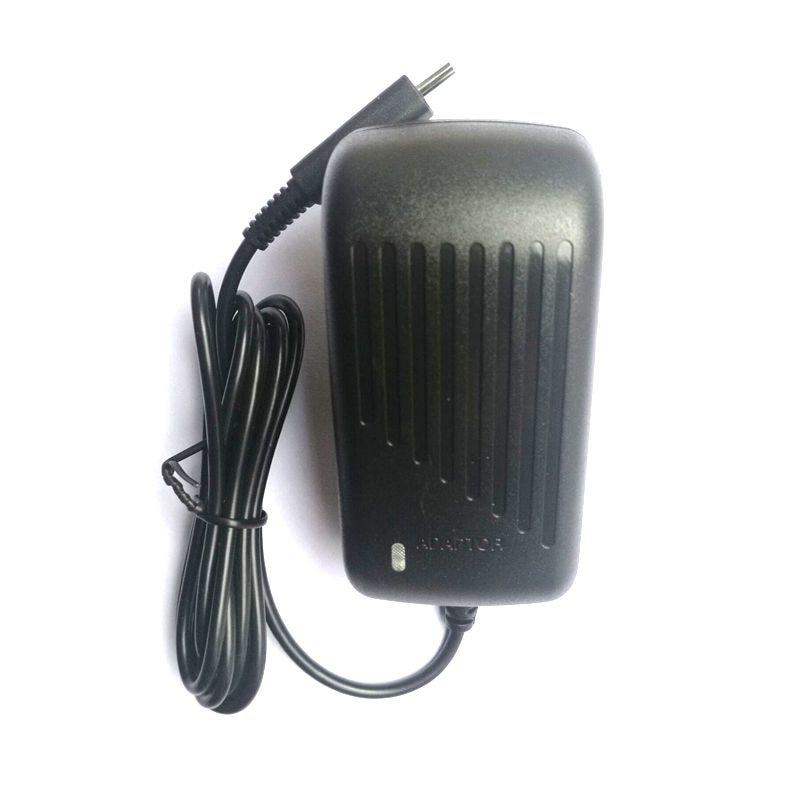 12V 1.5A Зарядтау құрылғысы EU US plug for Acer - Планшеттік керек-жарақтар - фото 4