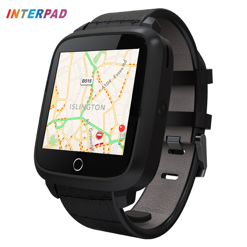 buy wholesale high tech watches from china high