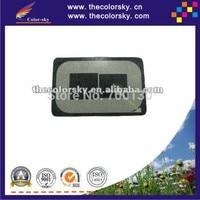 Aliexpress com : Buy Toner Cartridge Reset Chip for Sharp MX