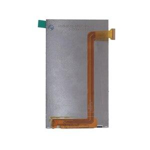 Image 5 - 5.0 cal oryginalny dla Uhans A101 A101s monitor LCD montaż akcesoria do telefonów komórkowych dla Uhans A101 A101s wyświetlacz LCD ekran