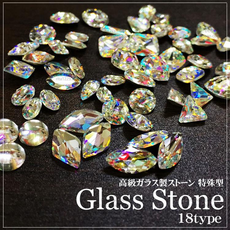 Free ship Top Grade pointback K9 crystal stone colorful AB shinny rhinestone for nail art diamond stone usage 144pcslot