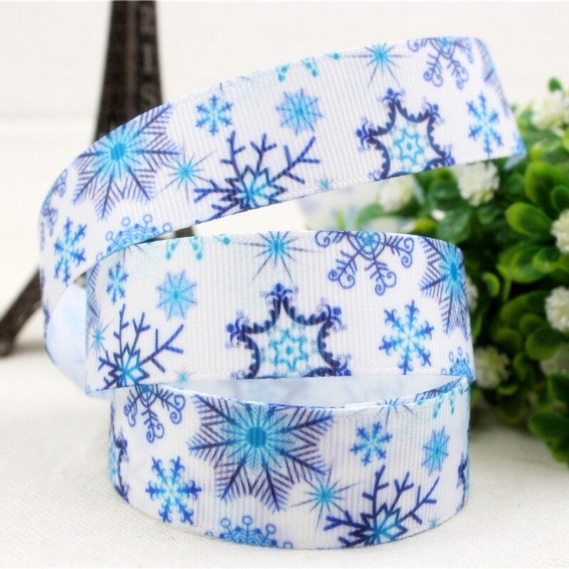 Diy Wedding Gift Wrap : ribbon, DIY handmadeHair accessories Material wedding gift wrap ...