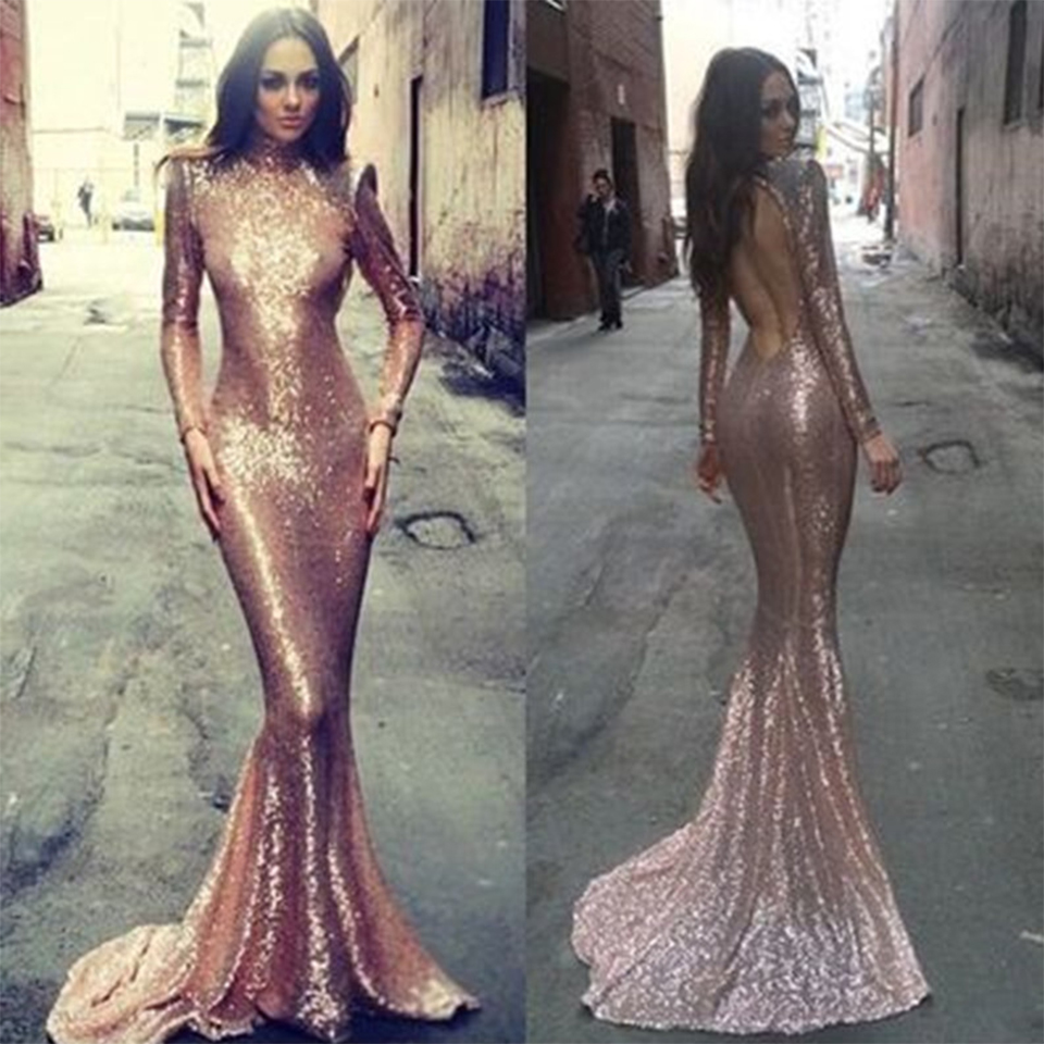 Popular Amazing Prom Dress-Buy Cheap Amazing Prom Dress lots from ...