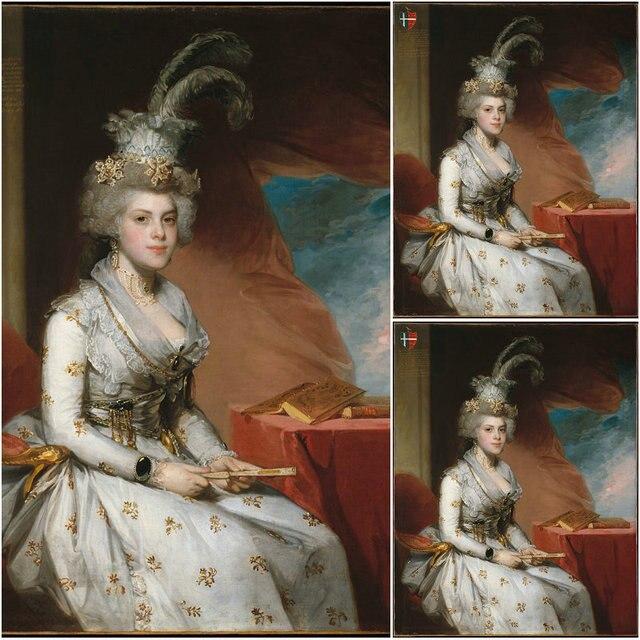 Kunden zu bestellen! 19 Jahrhundert Viktorianisches Kleider 1860 S ...