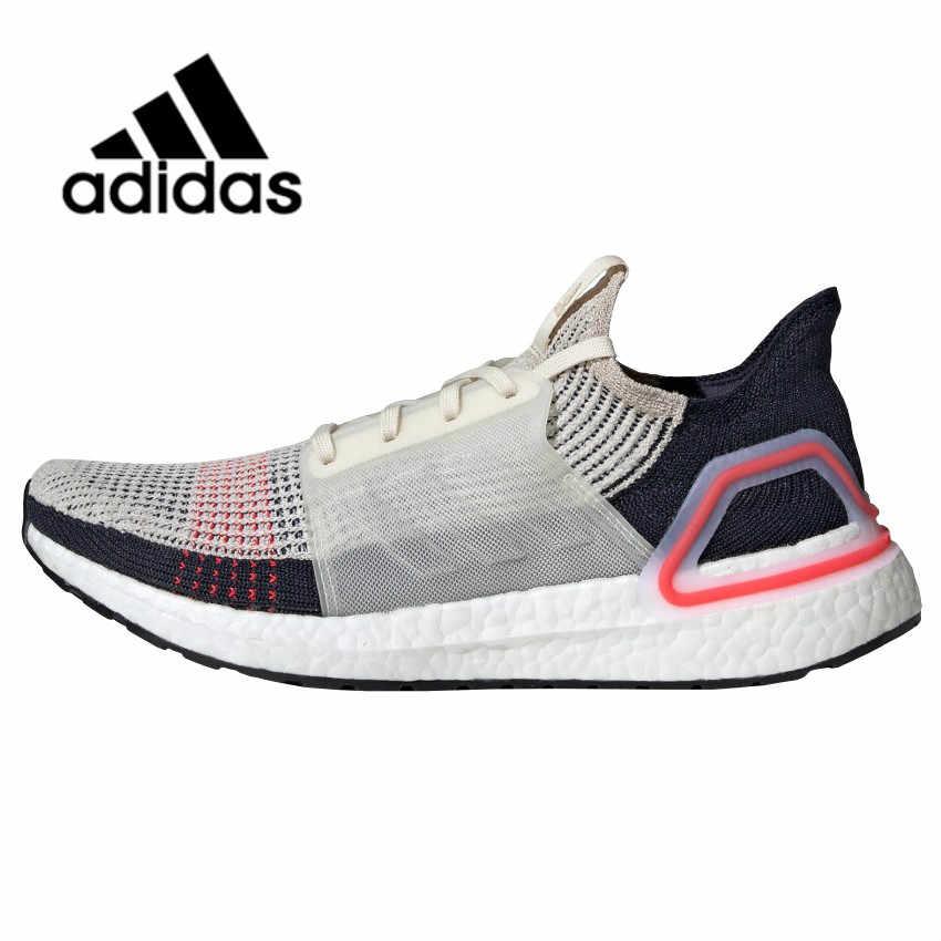 Detail Feedback Fragen über Echte Authentische Adidas