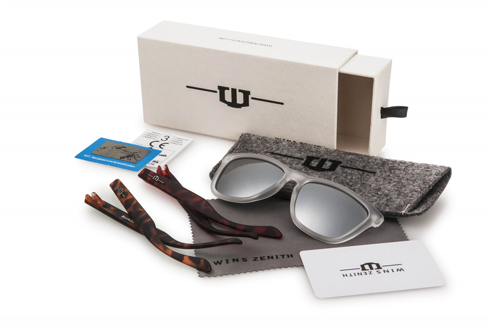 Neue Film Sonnenbrille 233 Winszenith Europäischen 30 Farbe Hersteller Trend Koreanische Stil Stücke qpwIcOxv