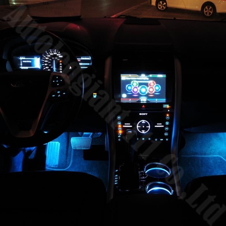 Hyundai Elantra Dashboard Lights Replace