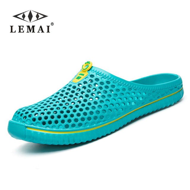 Casual Shoes Women's Sandals Men Valentine Lovers Slippers Man Summer Women Flip Flops Men Shoes