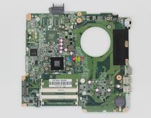 XCHT for HP 15-F003DX 15-F008CL 15-F048CA 15-F205DX 790630-501 790630-601 DA0U93MB6D2 UMA A6-5200 Laptop Motherboard Tested ju pin yuan 790630 501 790630 001 u93 mainboard for hp hp pavilion 15 n 15 f motherboard with a6 5200 cpu fully tested