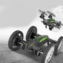 Rc Car With Hd Camera Can Flying Wifi 300