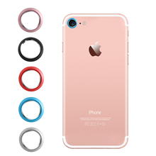 info for 537d3 d35e9 Buy iphone 8 camera protector ring and get free shipping on ...