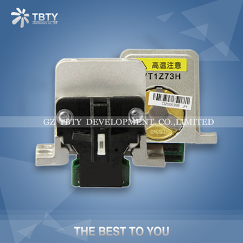 Printer Parts 100/% Good Quality Print Head for Eps0n LQ-2090 LQ2090 LQ590K LQ1600K3H
