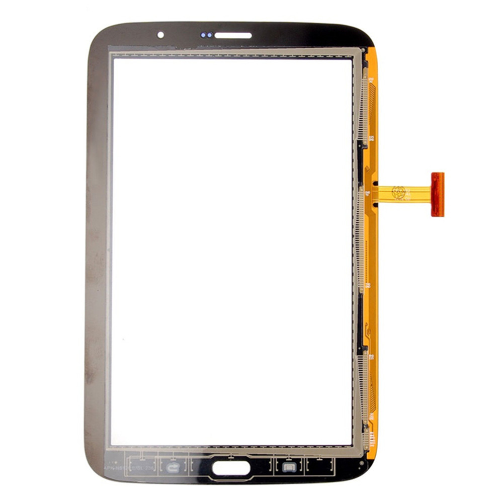 "New Samsung Galaxy GT-N5110 8.0/"" Touch Screen Display Digitizer Glass Wifi ver."