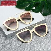 a96706e185 Thin Ultra Light Polarized Cat Eye Sunglasses Myopia Degree Glasses Recipe  Prescription Eyewear Gafas Men Fashion