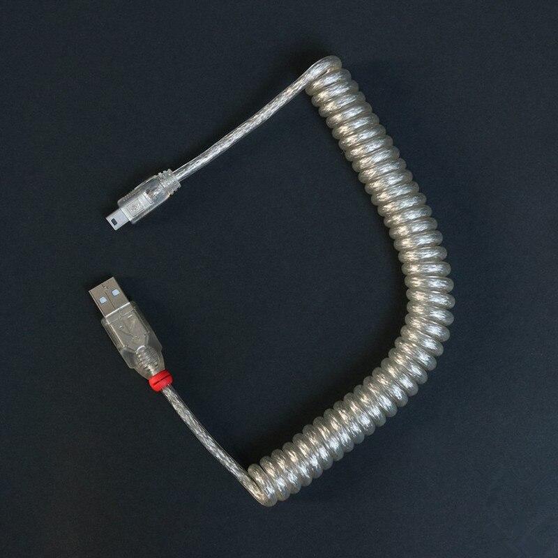 Անվճար առաքում մեխանիկական ստեղնաշար - Համակարգչային արտաքին սարքեր - Լուսանկար 4
