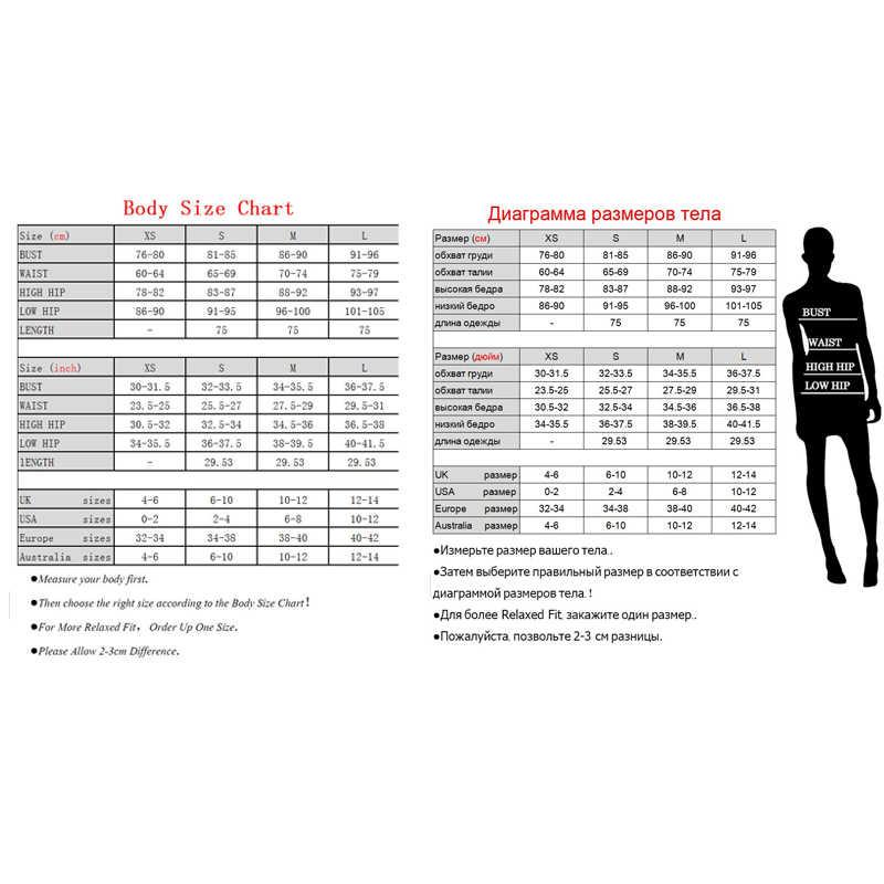 Пикантные Вечерние Платье Лето 2018 Новое поступление облегающее Бандажное платье Клубная одежда выдалбливают V Средства ухода за кожей шеи оболочка модные тонкие Платья для женщин для Для женщин