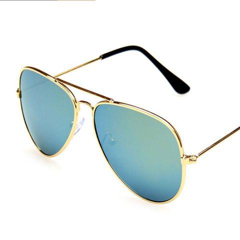The pilot Fashion 2019 Baby Kids Sunglasses Boys Girls Children Sunglasses Uv400 Oculos De Sol Feminino Karachi