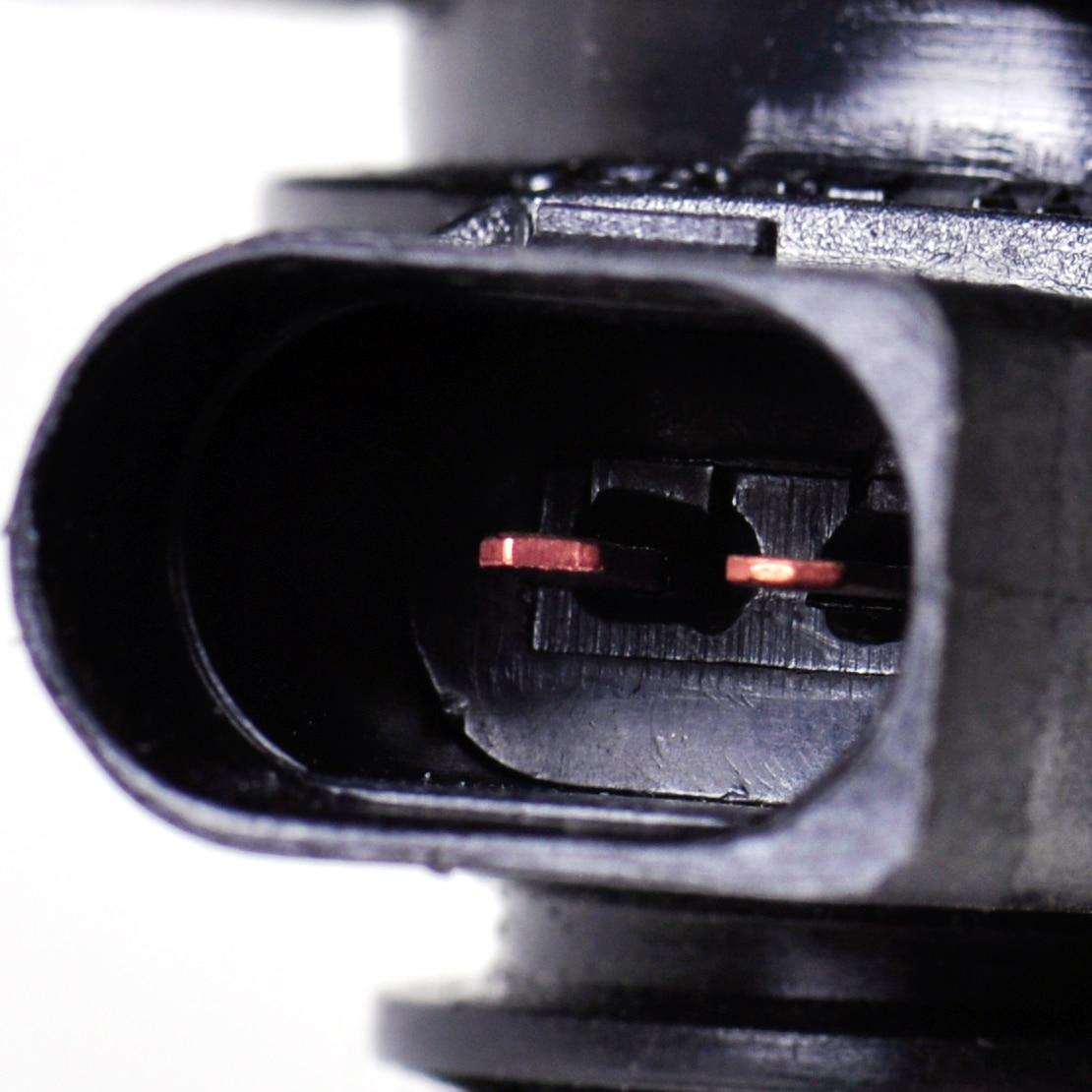 CITALL воздухозаборника шланг 1J0 129 684 NT 1J0129684CG пригодный для VW Golf MK4 Bora Audi A3 1,6 двигатель 1998 1999 2000 2001 2002 2003