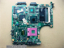 Excellent quality Laptop motherboard For HP Envy6 Mainborad 509116-001 6050A2229401-MB-A03 perfect item fully testing