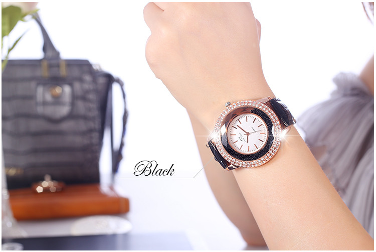 woman watches (6)