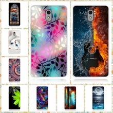 US $0.66 40% OFF|For Lenovo Vibe P1m Soft TPU Skin Shell Case Printed Cases for Lenovo Vibe P1m Back Cover Silicone Smartphone Case Bag Protector-in Fitted Cases from Cellphones & Telecommunications on Aliexpress.com | Alibaba Group