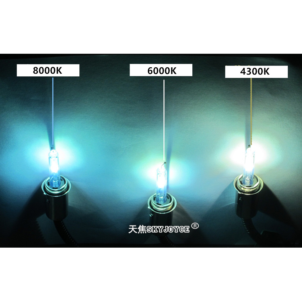 medium resolution of skyjoyce motor h4 h6 ba20d xenon bulb for scooter hid motorcycle headlight kit h6 hid xenon h6m lamp 4300k5000k6000k8000k10000k in headlight bulbs from
