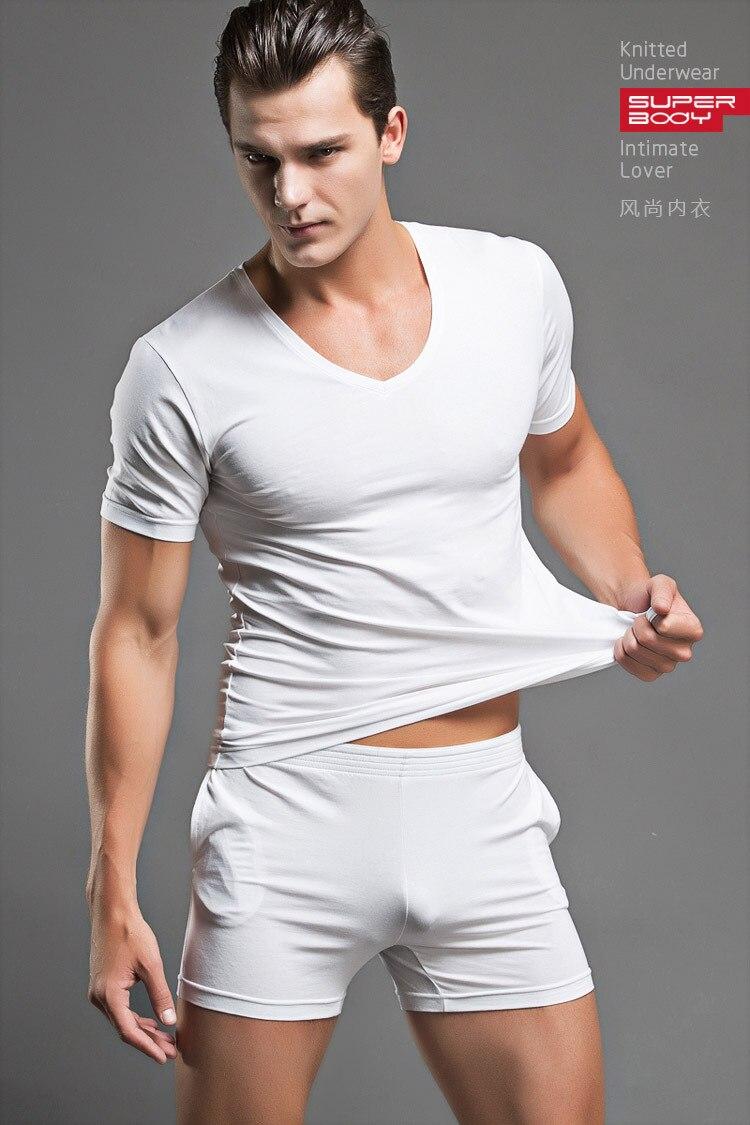 Men-T-Shirt-Cotton-Pajama-Set-Sleepwear-Sexy-Mens-Underwear-Tees-Undershirts -Tshirts-Brand-Casual-Short.jpg