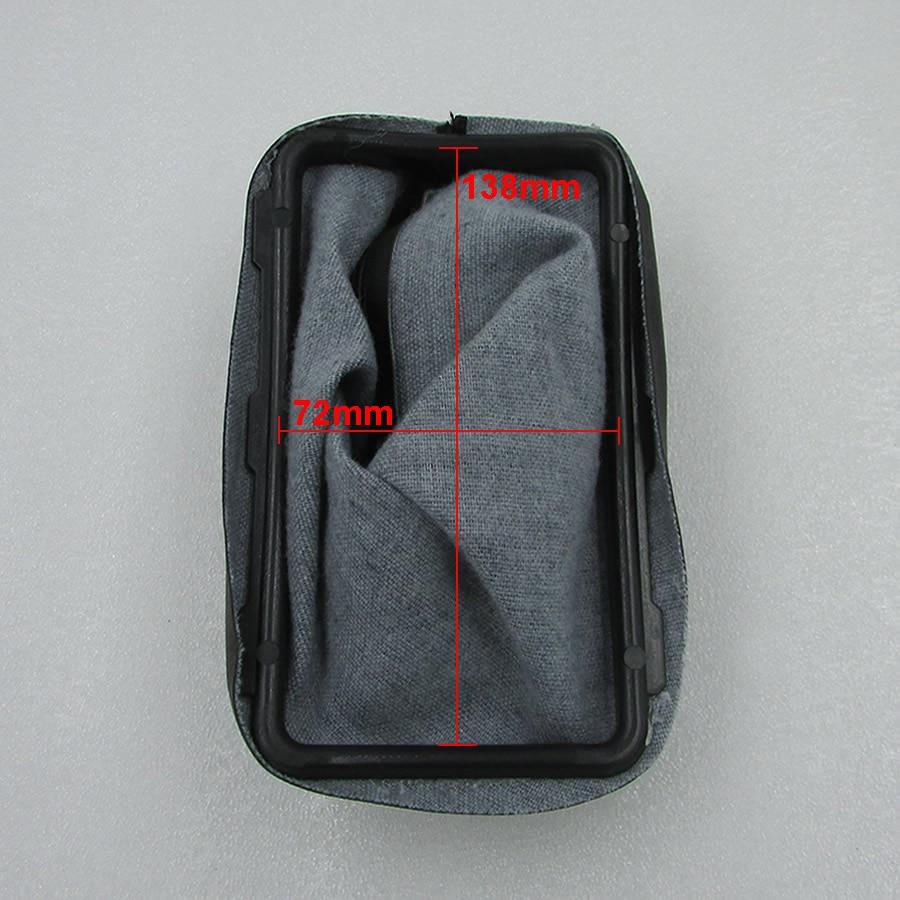 për BYD F3 F3-R G3 zhvendosje të levave të rrotave të rrotave të - Aksesorë të brendshëm të makinave - Foto 6