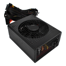 High Efficiency 1800W Switching Power Supply 90 Percent for Ethereum S9 S7 L3 Rig Mining 180-260V