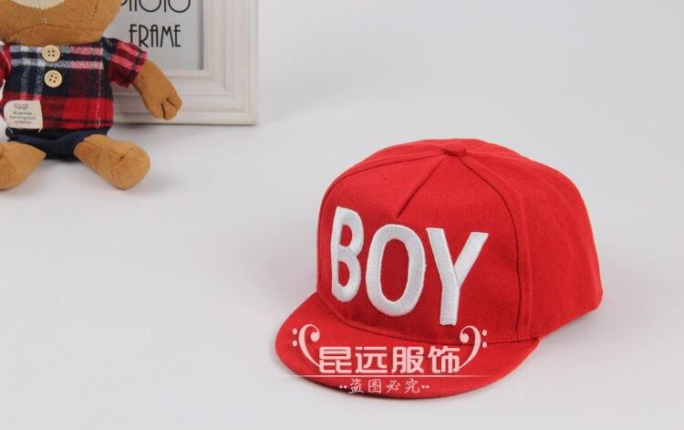 4073aec6c2642 2014 Very Popular infants young child baby baseball cap Snapback ...