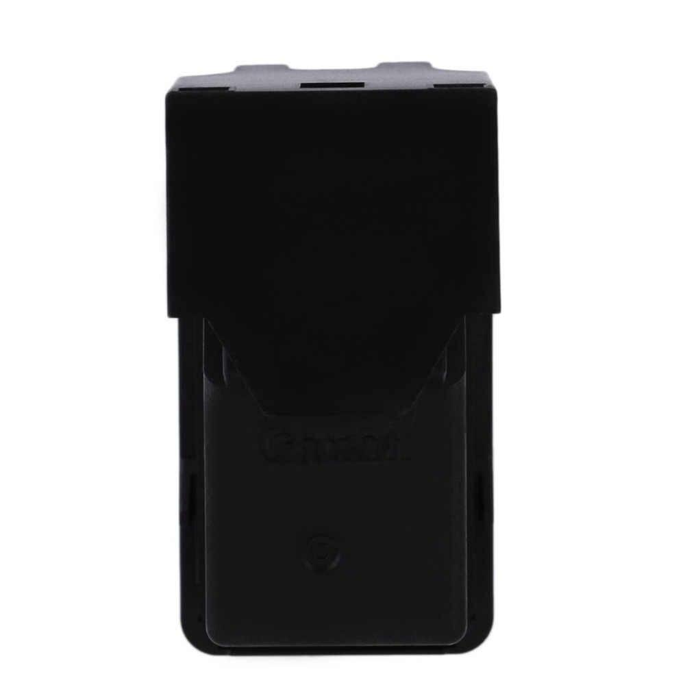 Profissional PG 245 Cartuchos de Tinta De Impressão Compatível Para Canon 246XL 245XL compatível com os modelos de Transporte Da Gota preta