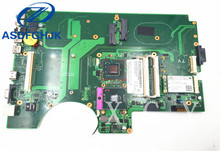 6050A2184601-MB-A02 laptop Motherboard FOR Acer 8920 8920G Motherboard 1310A2184601 DDR2 non-integrated mainboard 100% tested