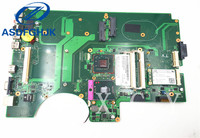 6050A2184601 MB A02 laptop Motherboard FOR Acer 8920 8920G Motherboard 1310A2184601 DDR2 non integrated mainboard 100% tested